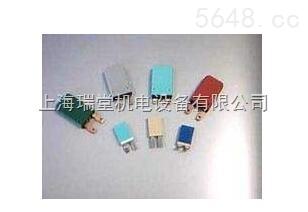 Siccom-厂家批发Siccom传感器