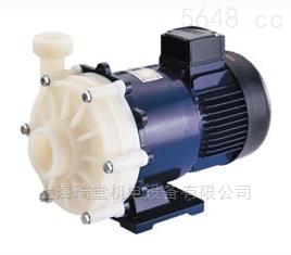 FLUX-厂家特价销售FLUX液下泵