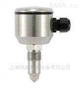 齐全-LABOM-厂家供应销售LABOM 压力变送器