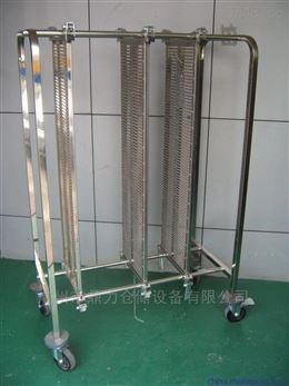 广州鼎力仓储设备周转车