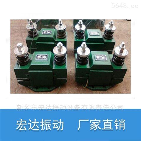 CZ型电磁仓壁振动器 CZ800 CZ250 CZ1000
