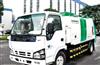 各地区垃圾车改装称重设备,环卫车电子秤