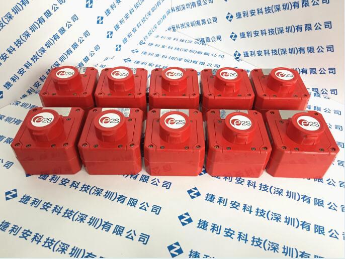 或系列模块. led指示灯可与eol电阻器或二极管组合使用.
