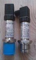 SCHUNK旋转缸324481 AGE-XY-080-P