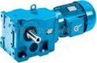 安徽天欧欧美进口AFAG升降气缸93040442