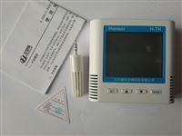 POE供電TCP/IP協議網口溫濕度傳感器