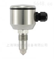 LABOM-厂家供应销售LABOM 压力变送器