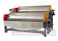 2XCTN双筒永磁筒式磁选机
