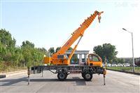 山東沃通重工供應10噸自制吊(雙鉤)