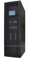 数据中心列头柜 机房精密配电柜 交流直流柜