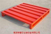 供应山东钢制托盘,仓储货架,磁性材料卡