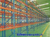 供应广东货架重量型货架,磁性材料卡