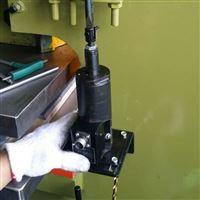 宜兴凯速直供16T机械AT-06型冲床光电保护器