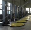 缠绕包装机 厂家直销 提高包装效率